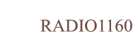businessradio1160